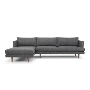 Octavio Sectional