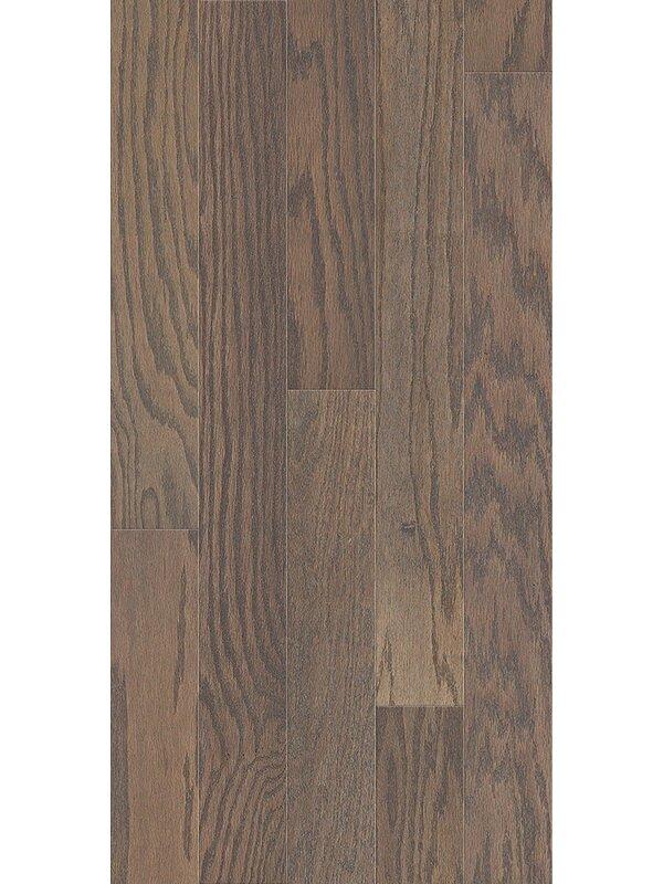 Shaw Floors 0 75 X 0 75 X 78 Oak Quarter Round In Weathered