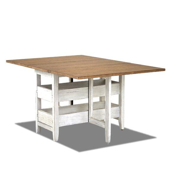 Drop Leaf Gate Leg Table Wayfair