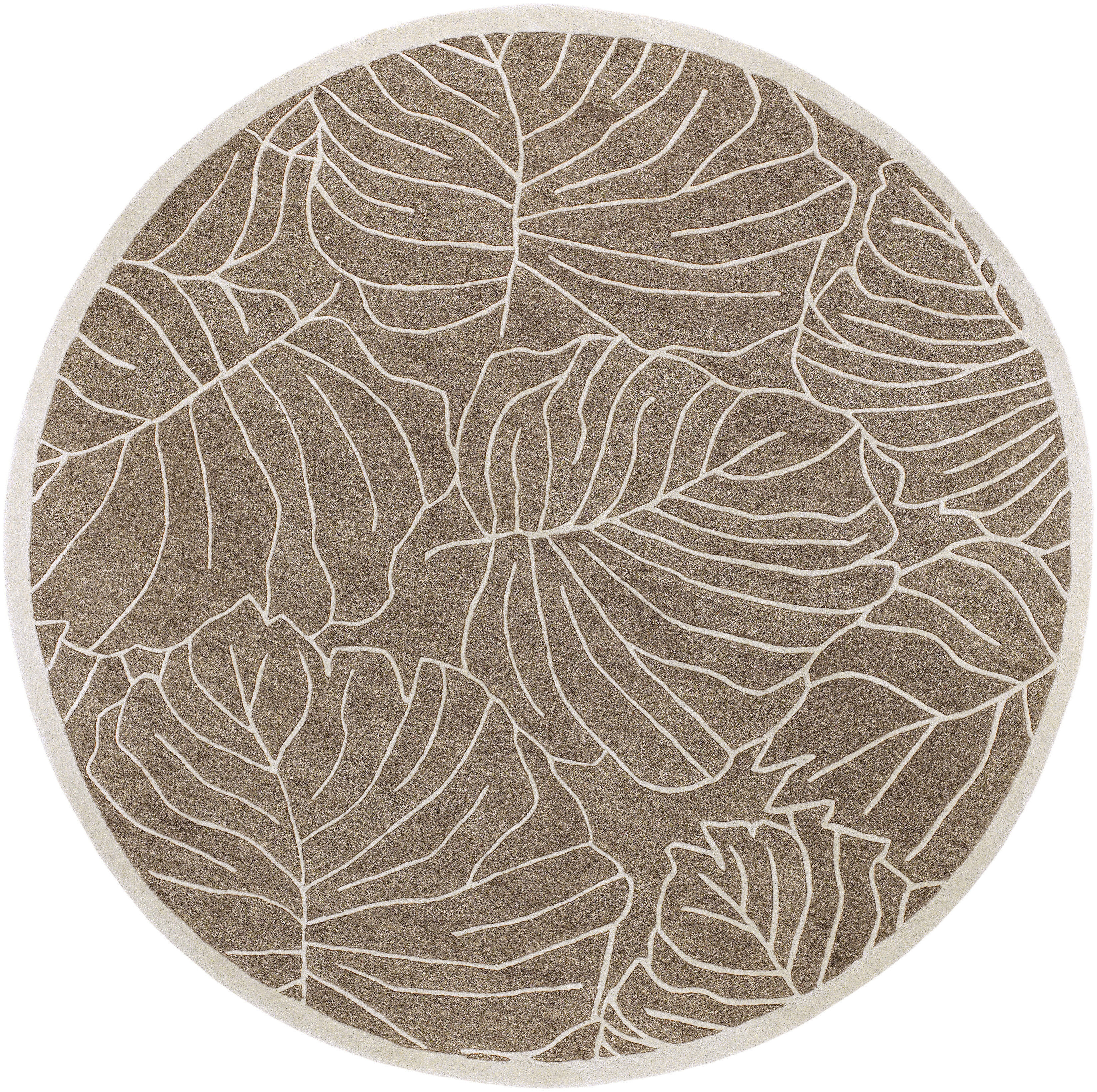 Round Bayou Breeze Area Rugs You Ll Love In 2021 Wayfair