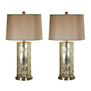 Anthony California Table Lamps You Ll Love Wayfair
