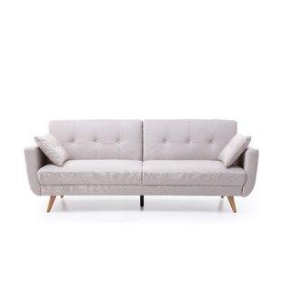 One Seater Sofa Wayfair Co Uk