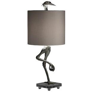 Ibis 35 Table Lamp