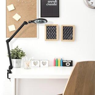 32 Desk Lamp by Catalina Lighting