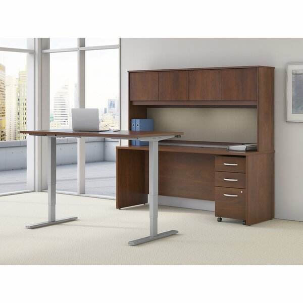desk 36 inch width wayfair rh wayfair com