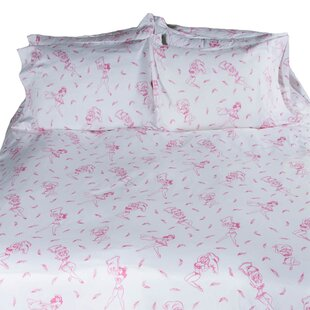 Read Reviews Pillow Fight Comforter By Sin In Linen