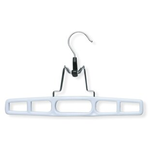 Comparison 12 Pack Pant Clamp Hanger By Honey Can Do