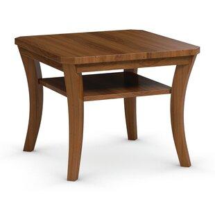 Cosmo Bunching Table