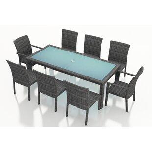 https://secure.img1-fg.wfcdn.com/im/81804662/resize-h310-w310%5Ecompr-r85/2784/27843425/hobbs-9-piece-sunbrella-dining-set.jpg