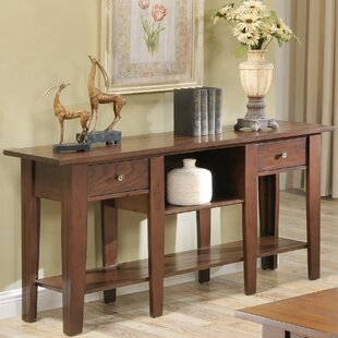 Kenmar Console Table