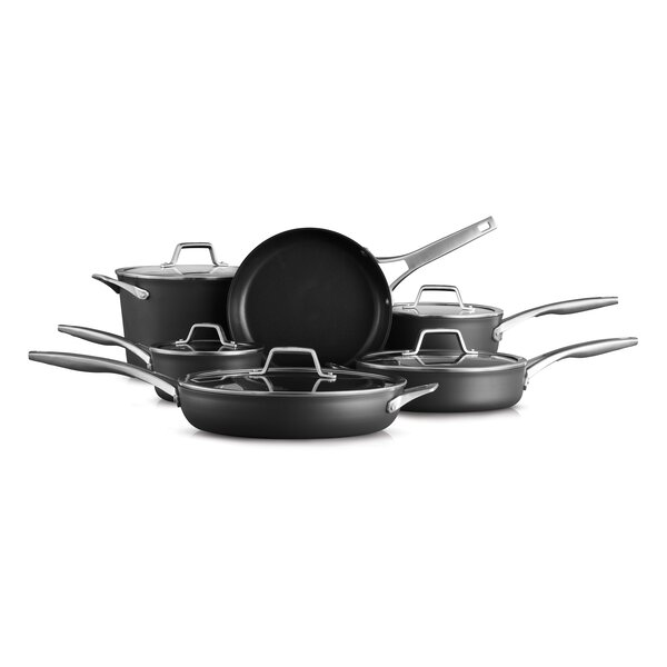 NEW Core Kitchen Felt Bakeware Set Utensils Bakeware Cookware Kitchen Protectors