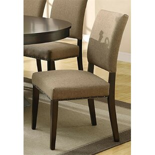 Lefferts Side Chair (Set of 2)