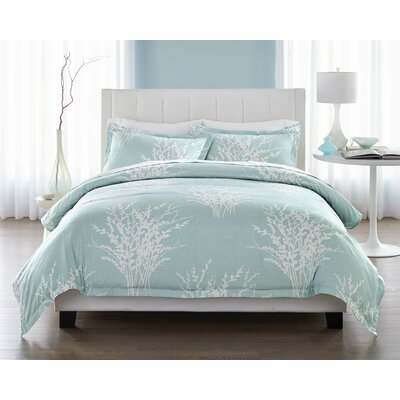 springmaid bedding sets you'll love | wayfair.ca