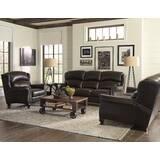 https://secure.img1-fg.wfcdn.com/im/81810428/resize-h160-w160%5Ecompr-r70/3523/35230705/exeter-configurable-living-room-set.jpg