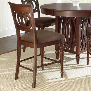 Dolly 24 Bar Stool (Set of 2)