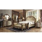 St James Configurable Dresser Set by Astoria Grand