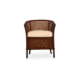 Lloyd Flanders Grand Traverse Patio Chair..
