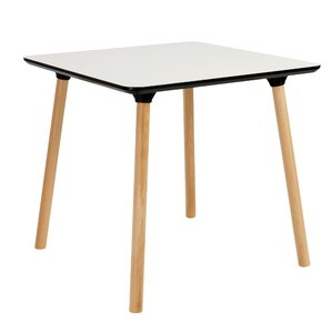 Sickels Dining Table by Va..