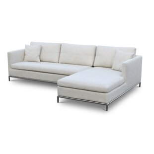Istanbul Sectional by sohoConcept Cheap