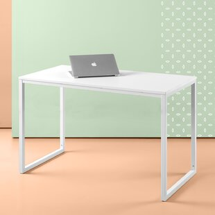 Best Price Rudder Writing Desk By Wrought Studio