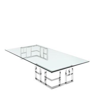 Ramage Coffee Table