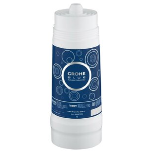 Grohe Activated Carbon Water F..