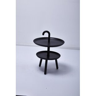 Chamorro Top Side Table