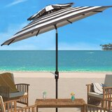 Torrens 8.5 Beach Umbrella