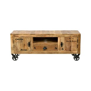 Merrie TV Stand By Williston Forge