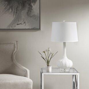 Lago Vista 27.5 Table Lamp