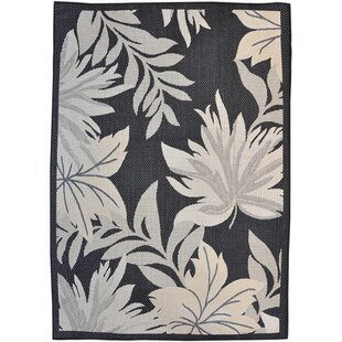 Compare & Buy Black Area Rug By Rug Tycoon