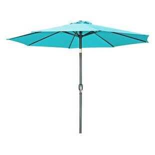 Rosanne 7' Market Umbrella