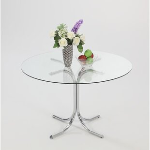 Venetia Dining Table Fleur De Lis Living