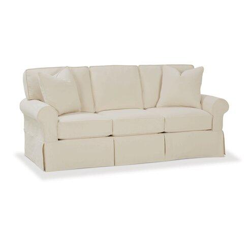 Genial Nantucket Sleeper Sofa