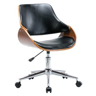 Dimattia Task Chair