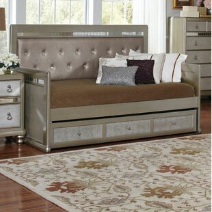 Marybella Twin Daybed
