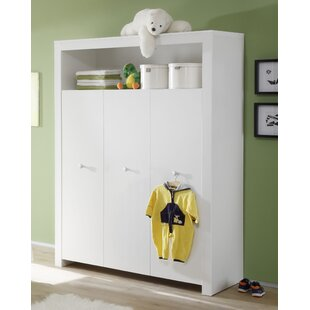 Armoire By Isabelle & Max