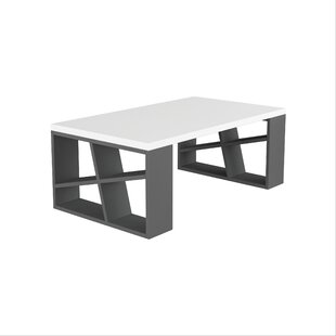 Maribel Coffee Table By 17 Stories