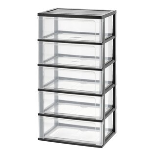 IRIS USA, Inc. Etagere Bookcase