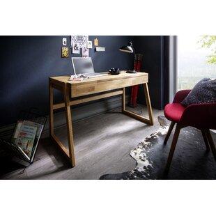 Lucienne Writing Desk By Gracie Oaks