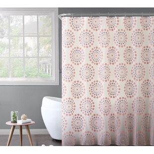 Elephant Shower Curtain Hooks
