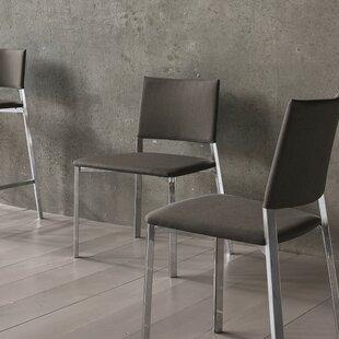 YumanMod Kate Side Chair (Set of 2)