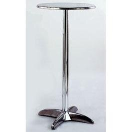 Alston Bar Table