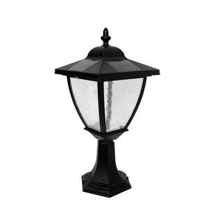 Nature Power Bayport 27-Light Lantern Head