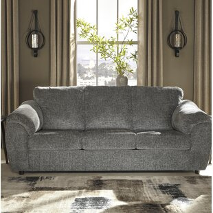 Price comparison Bridget Full Sleeper Sofa by Winston Porter Reviews (2019) & Buyer's Guide