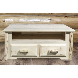 Best Reviews Coffee Table by Montana Woodworks® Reviews (2019) & Buyer's Guide
