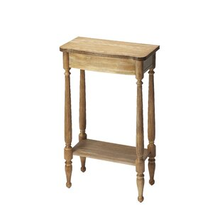 Reviews Tamworth Console Table By Astoria Grand