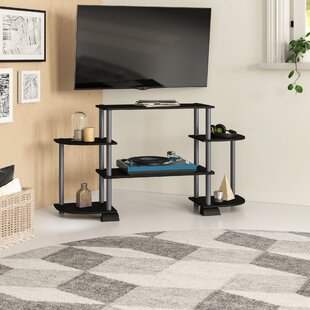 Colleen TV Stand For TVs Up To 48