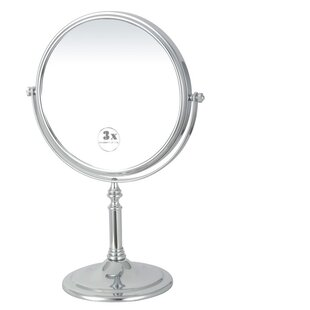 UCore Table Magnifying Mirror