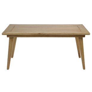 Annabel Coffee Table By Isabelline